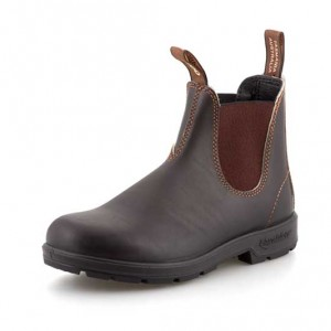 blundston 500 classice boot
