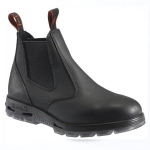 ubbk Redback Boot