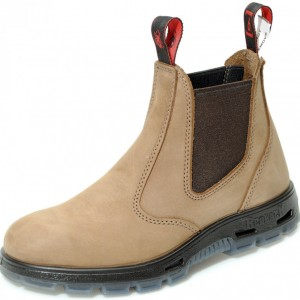 UBCH Redback Boot