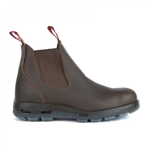 REDBACK - UNPU - BOOTS - Outback Outfitters