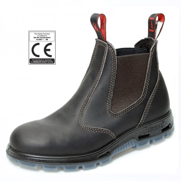 Redback Usbok Boots Outback Outfitters