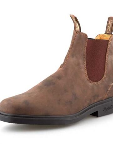 Blundstone_1306-Rustic-Leather-Brown