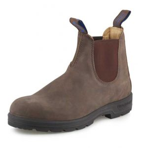 Blundstone #584 boot