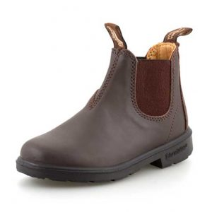 Blundstone__530-Classic-Kids-Leather-Brown