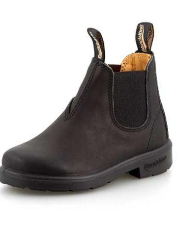 Blundstone__531-Classic-Kids-Leather-