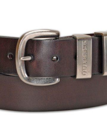 Outback-belt brown