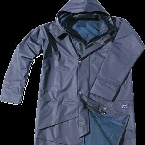 Seal-Flex-Blue-Parka-Rain-Jacket