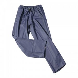 SealFlex-Blue-Over-Trousers