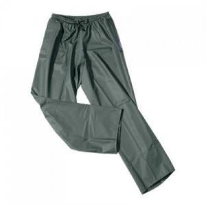 SealFlex-GREEN-Over-Trousers