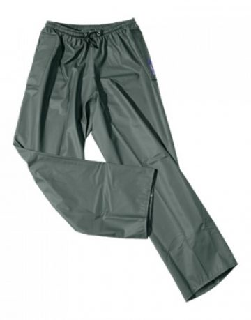 SealFlex-GREEN-Over-Trousers