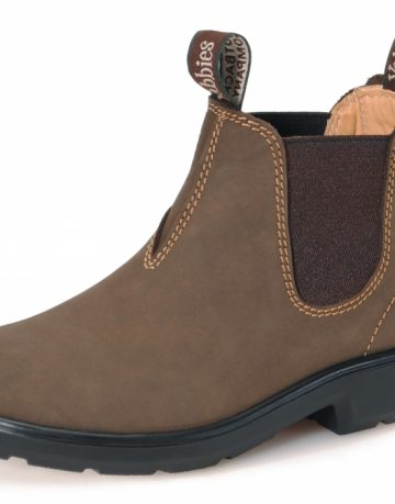 Yabbies-Town-Country-Boots-Wattle